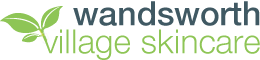 Wandsworth Village Skincare